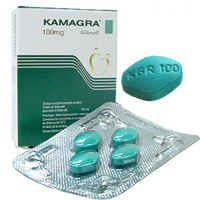 Kamagra, Online Cheap kamagra Pills for  Men